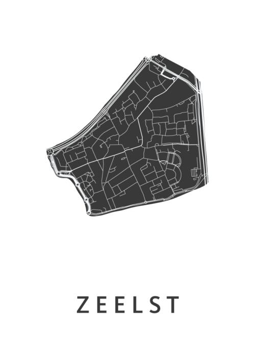 Zeelst_White_A23