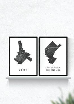 Driebergen-Rijsenburg