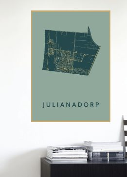 Julianadorp