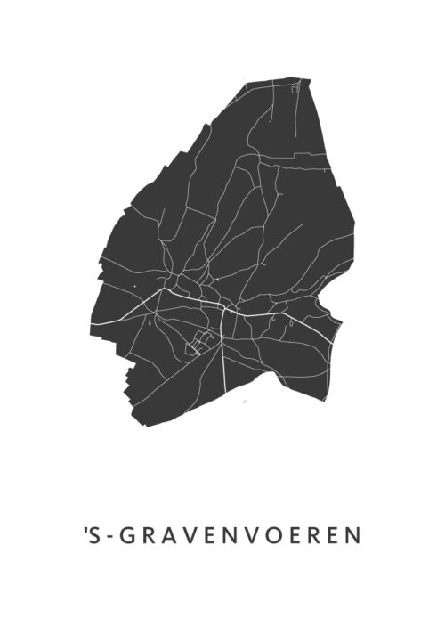 's-Gravenvoeren_White_A3
